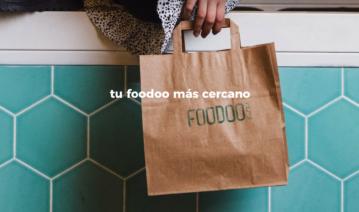 foodoo logo foodfy