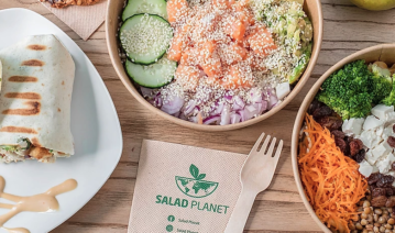 salad planet cover foodfy