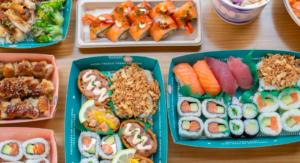 kento en foodfy