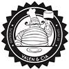 valen and cia